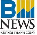 bnews.vn