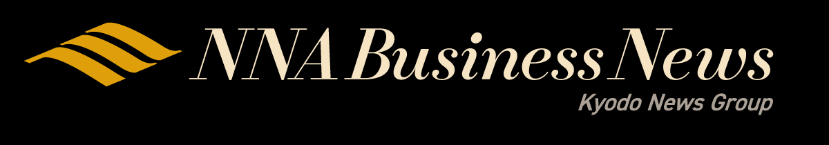 english.nna.jp