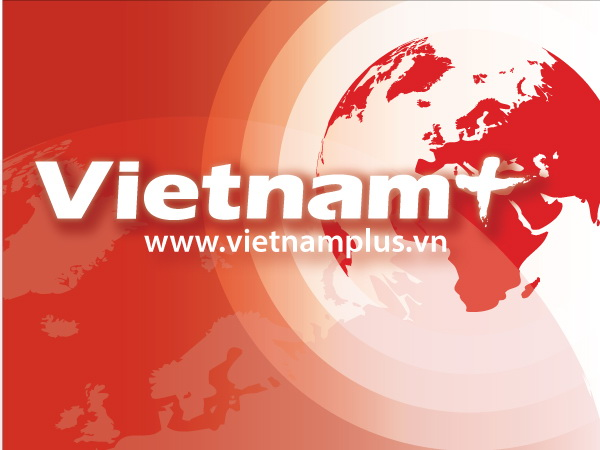 Vietnam+ (VietnamPlus)